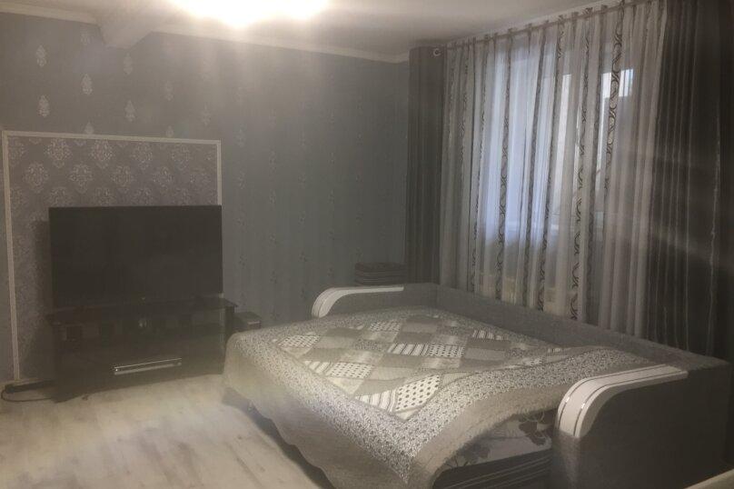 Дом на 6 человек, 2 спальни, Карла Маркса, 8, Алушта - Фотография 12