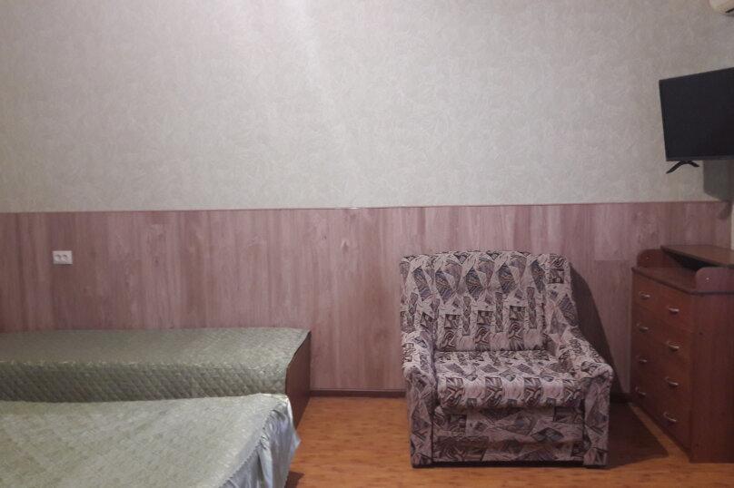 Гостевой дом Метида, Таманская улица, 68А на 8 комнат - Фотография 108