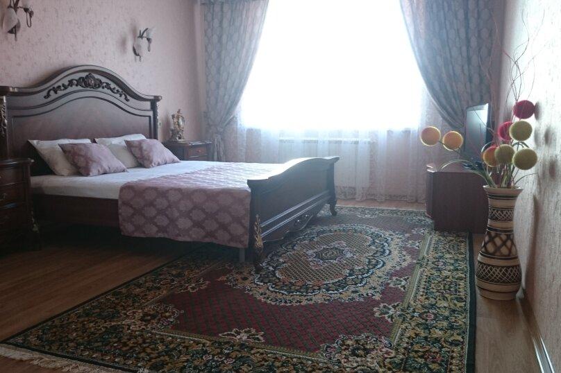 """Гостевой дом """"Катерина"""", Заводская  , 24а на 9 комнат - Фотография 119"""
