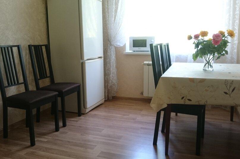 """Гостевой дом """"Катерина"""", Заводская  , 24а на 9 комнат - Фотография 122"""