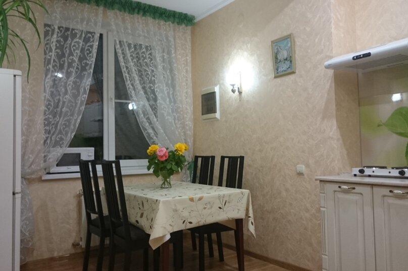 """Гостевой дом """"Катерина"""", Заводская  , 24а на 9 комнат - Фотография 126"""