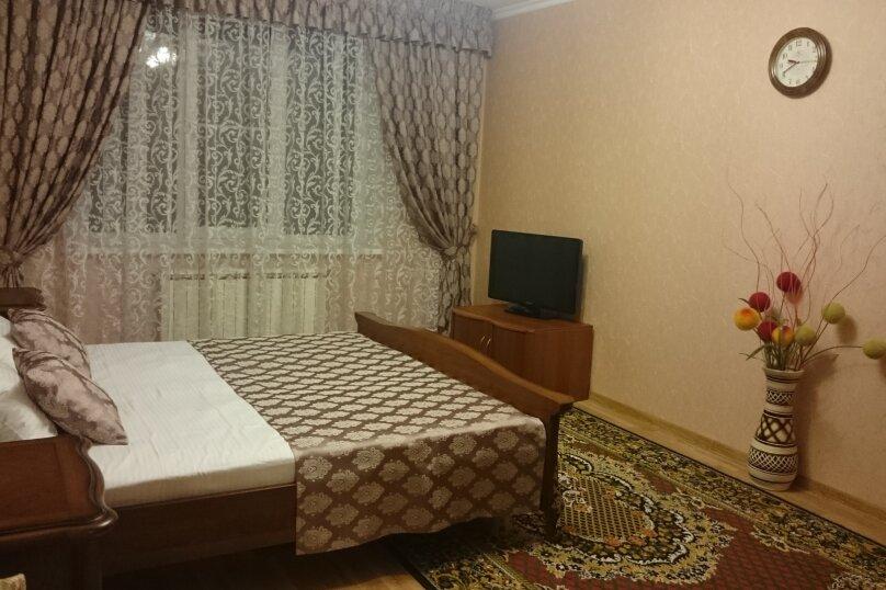 """Гостевой дом """"Катерина"""", Заводская  , 24а на 9 комнат - Фотография 135"""