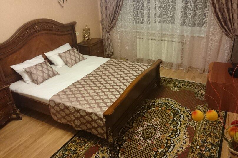 """Гостевой дом """"Катерина"""", Заводская  , 24а на 9 комнат - Фотография 138"""