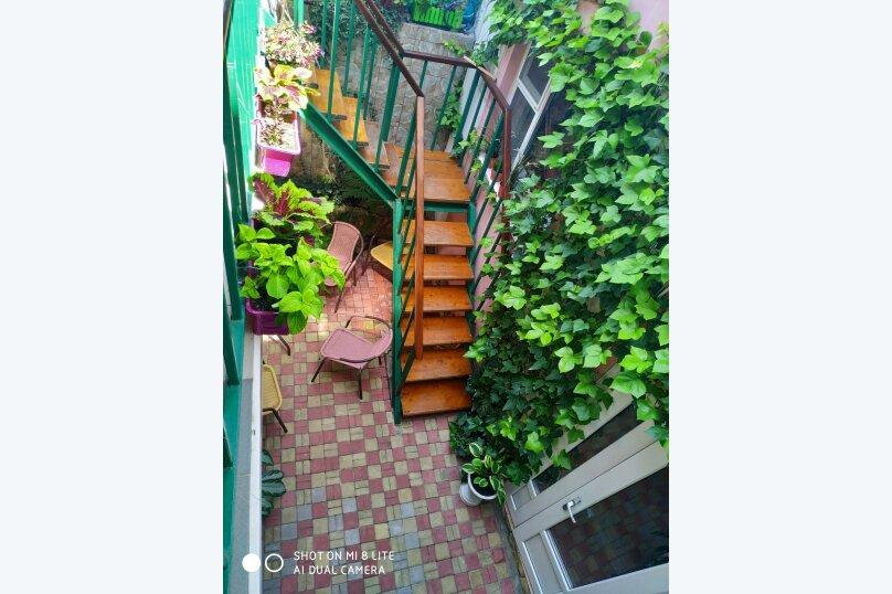 Частный сектор на Гоголя, улица Гоголя, 92 на 3 номера - Фотография 9
