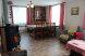 Коттедж, 85 кв.м. на 6 человек, 3 спальни, Центральная улица, 15Б, Олонец - Фотография 12