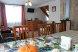 Коттедж, 85 кв.м. на 6 человек, 3 спальни, Центральная улица, 15Б, Олонец - Фотография 13