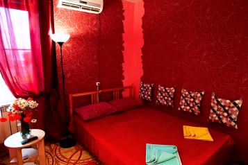 Мини-отель, Железнодорожная улица, 180 на 7 номеров - Фотография 1