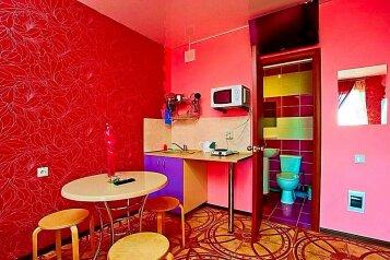 Мини-отель, Железнодорожная улица, 180 на 7 номеров - Фотография 2