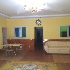 Апартаменты , Судакское шоссе, 4А на 1 номер - Фотография 2