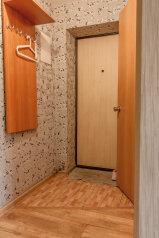 2-комн. квартира, 47 кв.м. на 4 человека, улица Канунникова, 3, Ворошиловский район, Волгоград - Фотография 3