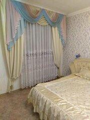 Комнаты в частном доме, Сельская улица, 4А на 2 номера - Фотография 3