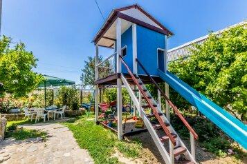 Гостевой дом, Киевская , 813 на 15 номеров - Фотография 1