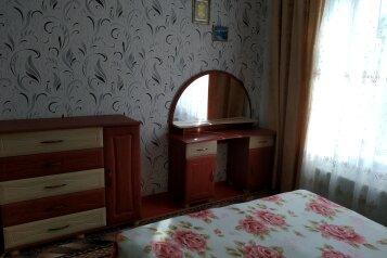 Дом, 100 кв.м. на 5 человек, 2 спальни, улица Яны-Къоз, 23, Солнечная Долина - Фотография 4