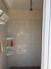 Дом, 60 кв.м. на 6 человек, переулок Поддубного, 6, Ейск - Фотография 2