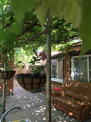 Дом, 60 кв.м. на 6 человек, переулок Поддубного, 6, Ейск - Фотография 1