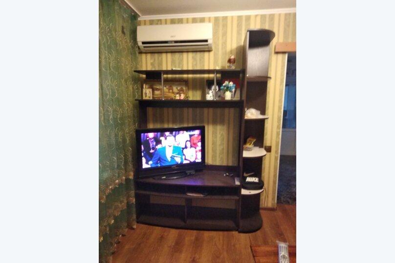 Дом, 75 кв.м. на 5 человек, 2 спальни, Краснодарская улица, 38, Ейск - Фотография 14