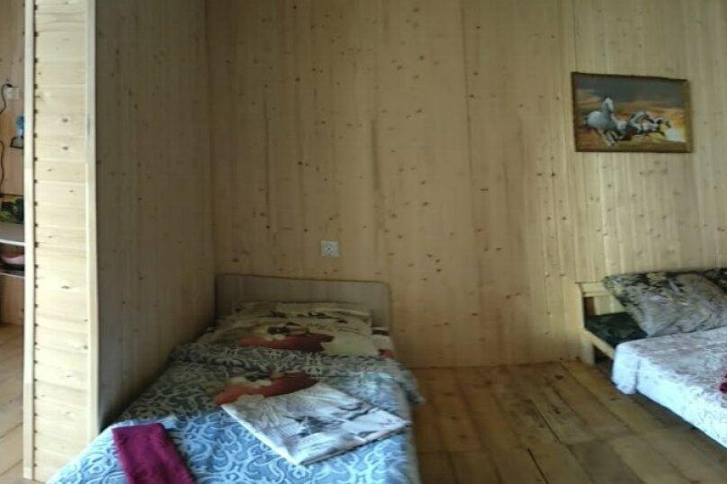 """Гостевой дом """"DVIN"""", Высотная, 24/1 на 7 комнат - Фотография 13"""