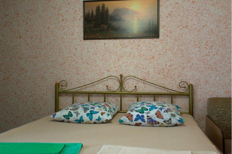 """Гостевой дом """"Светоч"""", Насыпная, 10 на 14 комнат - Фотография 63"""