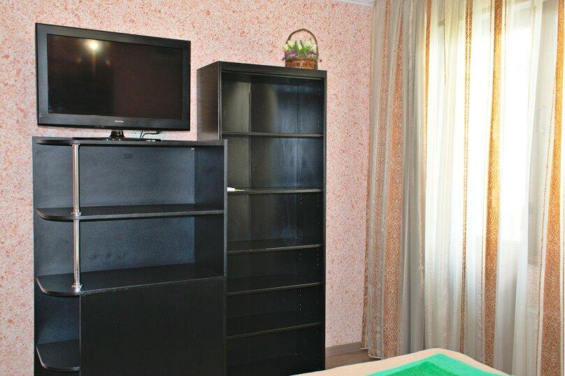 """Гостевой дом """"Светоч"""", Насыпная, 10 на 14 комнат - Фотография 64"""