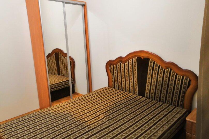 """Гостевой дом """"Абиссаль"""", улица Ганского, 16 на 5 комнат - Фотография 52"""