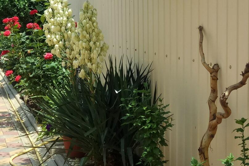 """Гостевой дом """"На Морской"""", Морская улица, 51 на 8 комнат - Фотография 9"""