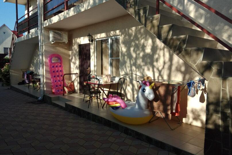 """Гостевой дом """"На Морской"""", Морская улица, 51 на 8 комнат - Фотография 11"""