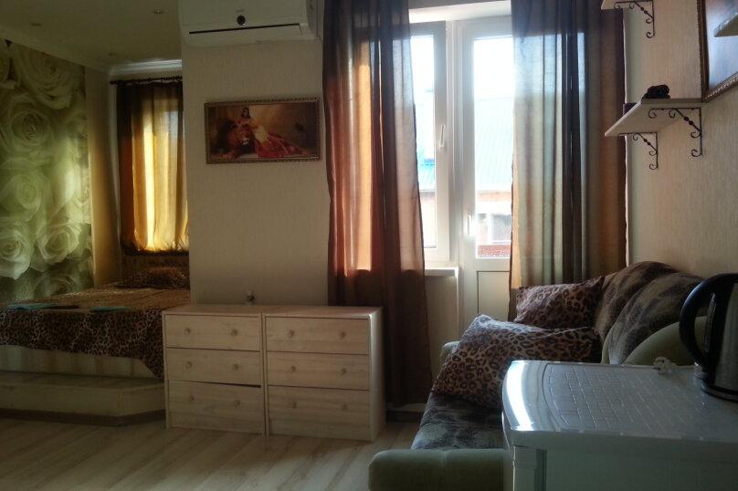 """Гостевой дом """"На Анапской 22"""", Анапская улица, 22 на 4 комнаты - Фотография 11"""