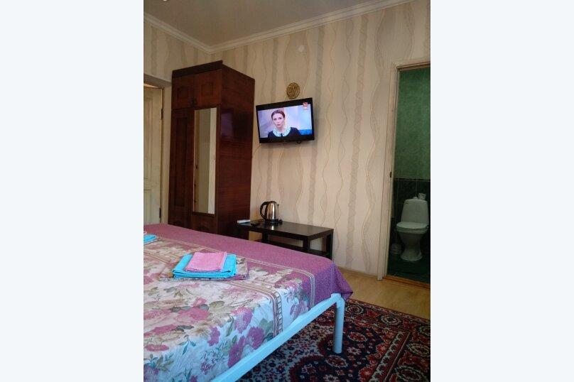 """Гостевой дом """"На Анапской 22"""", Анапская улица, 22 на 4 комнаты - Фотография 8"""