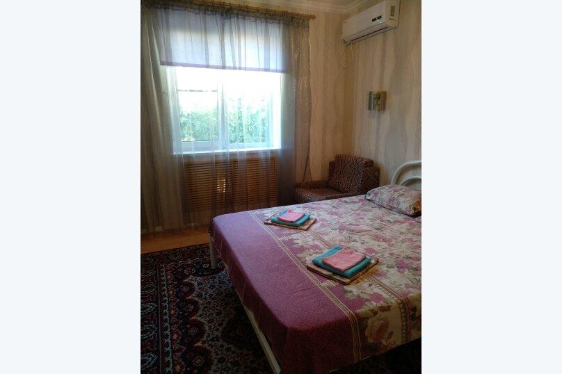 """Гостевой дом """"На Анапской 22"""", Анапская улица, 22 на 4 комнаты - Фотография 10"""