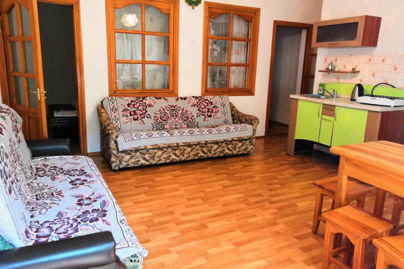 """Гостевой дом """"Абиссаль"""", улица Ганского, 16 на 5 комнат - Фотография 53"""