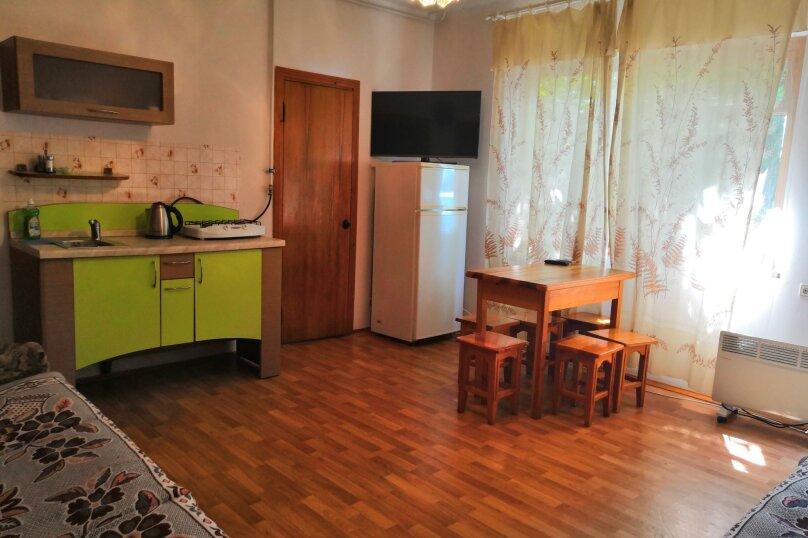 """Гостевой дом """"Абиссаль"""", улица Ганского, 16 на 5 комнат - Фотография 54"""