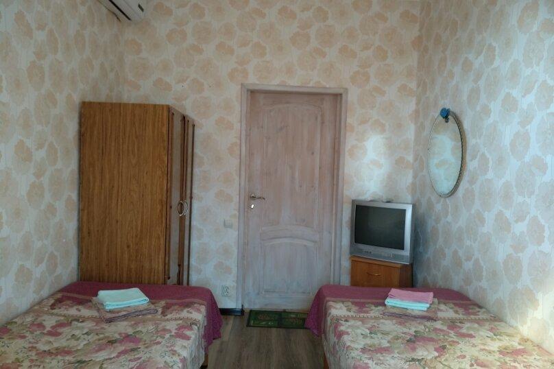 """Гостевой дом """"На Анапской 22"""", Анапская улица, 22 на 4 комнаты - Фотография 19"""