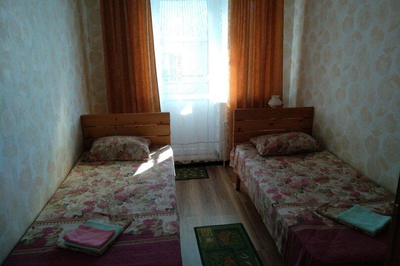 """Гостевой дом """"На Анапской 22"""", Анапская улица, 22 на 4 комнаты - Фотография 20"""