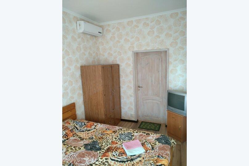"""Гостевой дом """"На Анапской 22"""", Анапская улица, 22 на 4 комнаты - Фотография 21"""