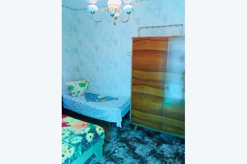 """Гостевой дом """"Жемчужина"""", улица Гагарина, 42 на 7 комнат - Фотография 43"""