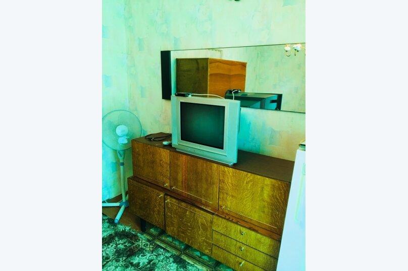 """Гостевой дом """"Жемчужина"""", улица Гагарина, 42 на 7 комнат - Фотография 44"""