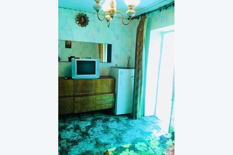 """Гостевой дом """"Жемчужина"""", улица Гагарина, 42 на 7 комнат - Фотография 45"""
