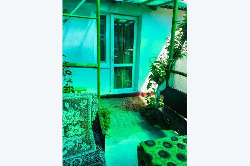 """Гостевой дом """"Жемчужина"""", улица Гагарина, 42 на 7 комнат - Фотография 46"""