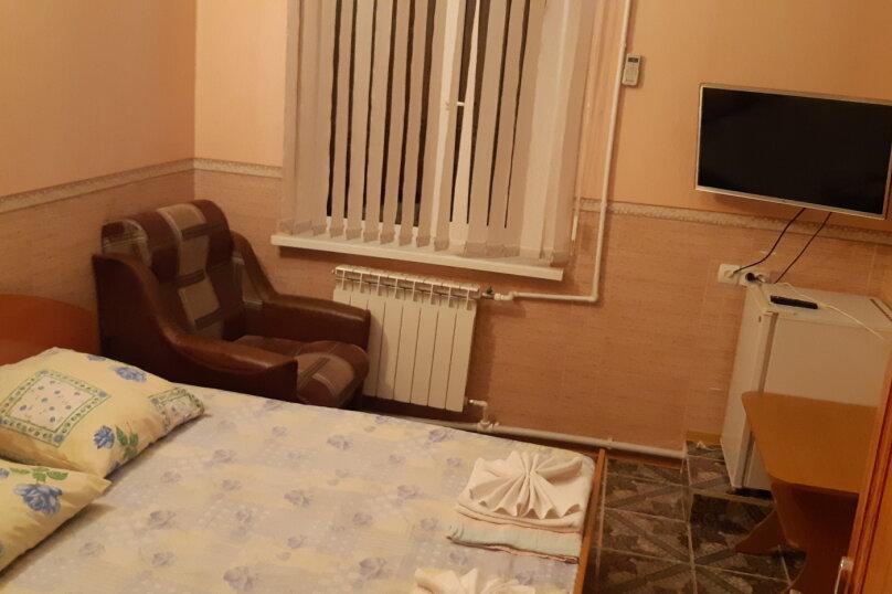 Эконом, улица Тургенева, 183, Анапа - Фотография 1