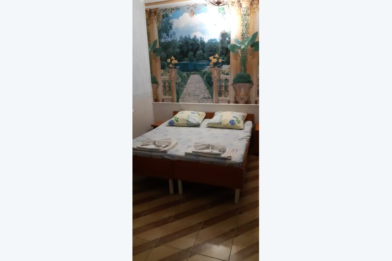 Гостевой дом Сима, улица Тургенева, 183 на 18 комнат - Фотография 19