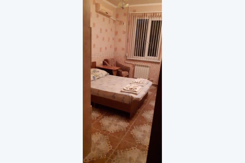 Гостевой дом Сима, улица Тургенева, 183 на 18 комнат - Фотография 22