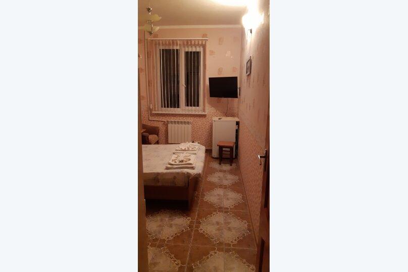 Гостевой дом Сима, улица Тургенева, 183 на 18 комнат - Фотография 23