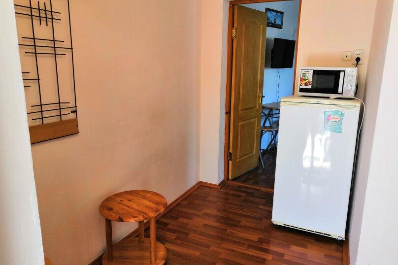 """Гостевой дом """"Абиссаль"""", улица Ганского, 16 на 5 комнат - Фотография 46"""