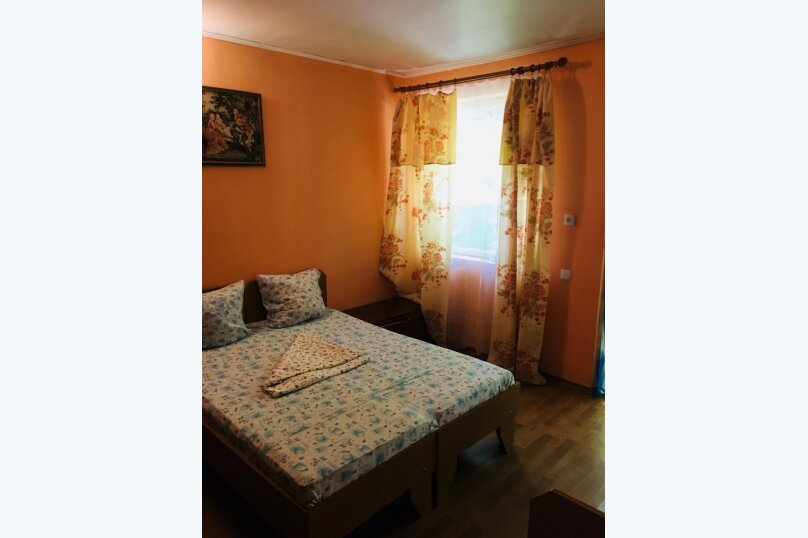 """Гостевой дом """"Жемчужина"""", улица Гагарина, 42 на 7 комнат - Фотография 4"""