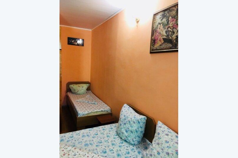 """Гостевой дом """"Жемчужина"""", улица Гагарина, 42 на 7 комнат - Фотография 5"""