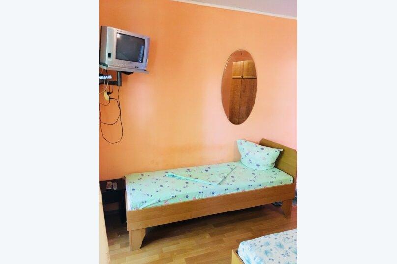 """Гостевой дом """"Жемчужина"""", улица Гагарина, 42 на 7 комнат - Фотография 6"""