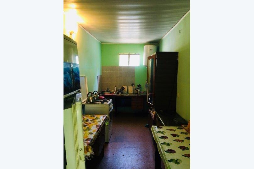"""Гостевой дом """"Жемчужина"""", улица Гагарина, 42 на 7 комнат - Фотография 9"""