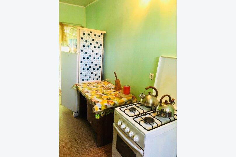 """Гостевой дом """"Жемчужина"""", улица Гагарина, 42 на 7 комнат - Фотография 10"""