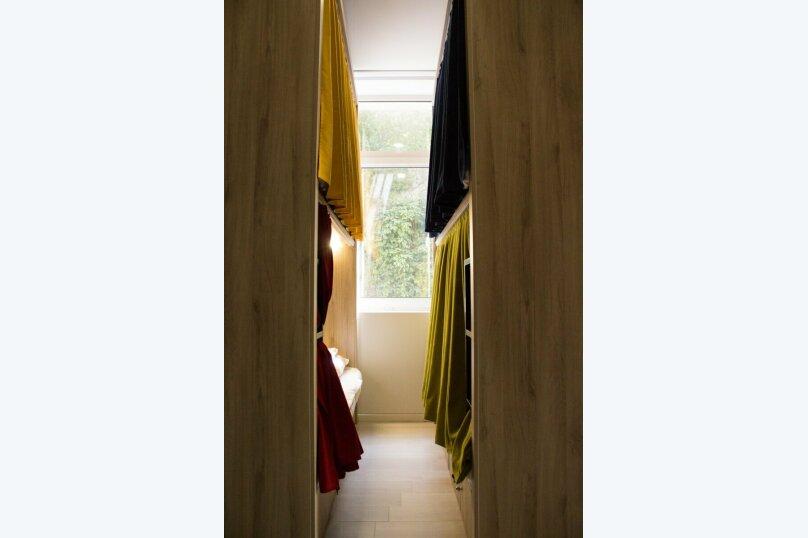 """Хостел """"Good Hostel"""", Артиллерийская улица, 8 на 2 номера - Фотография 4"""