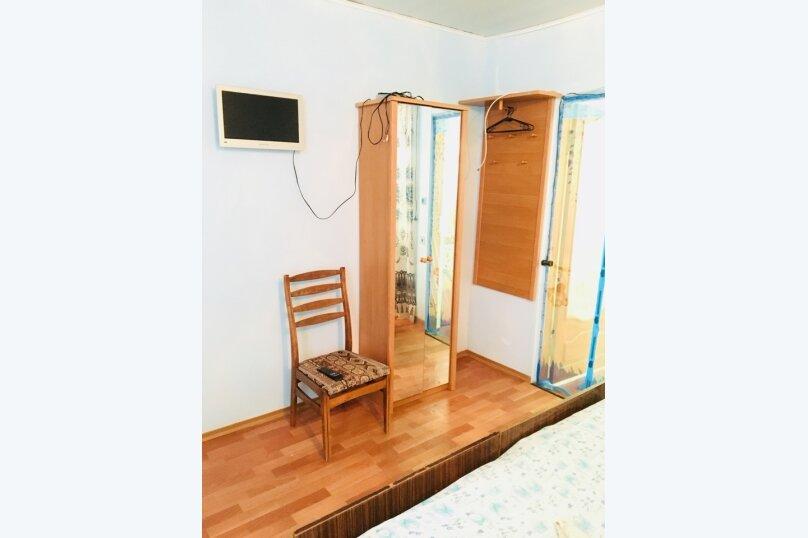 """Гостевой дом """"Жемчужина"""", улица Гагарина, 42 на 7 комнат - Фотография 20"""